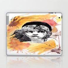 Les Miserables Laptop & iPad Skin