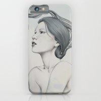 235 iPhone 6 Slim Case