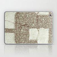 GGGG Laptop & iPad Skin