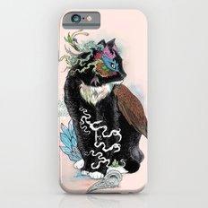 Black Magic iPhone 6 Slim Case