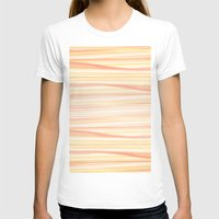 T-shirts featuring Candy Dream by Creative Vibe