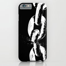 Break The Chains  Slim Case iPhone 6s
