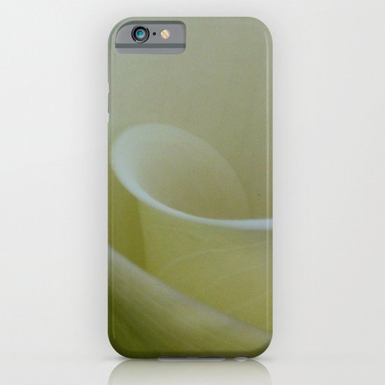 Inside the world iPhone & iPod Case