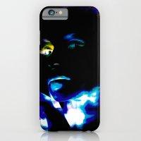 All Seeing iPhone 6 Slim Case