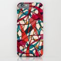 - dance - iPhone & iPod Case