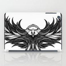 Eagle iPad Case