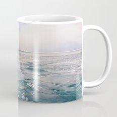 Lake Michigan Mug