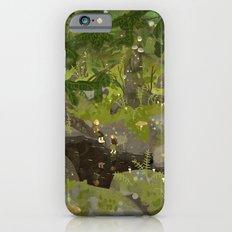 Fangorn iPhone 6s Slim Case