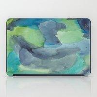 Briar iPad Case