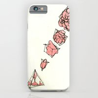 iPhone & iPod Case featuring Bubble ? by GetNaked