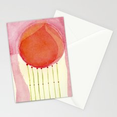 Wishful Stationery Cards