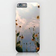 MAUA iPhone 6 Slim Case