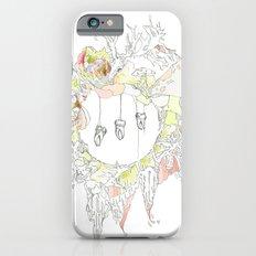 sugar tooth Slim Case iPhone 6s