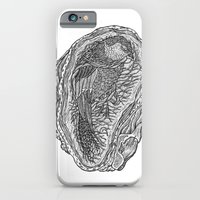 Bird-Womb iPhone 6 Slim Case