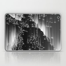 Light My Way Laptop & iPad Skin