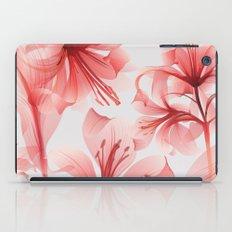 Spring Has Sprung iPad Case