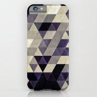 sykyk iPhone 6 Slim Case