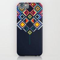 TINDA 3 iPhone 6 Slim Case