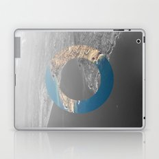 AMERICA #2 Laptop & iPad Skin