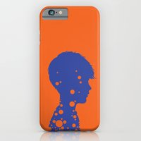 Disappear iPhone 6 Slim Case