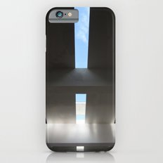 Casa del Fascio iPhone 6s Slim Case