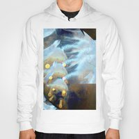 Orchestrate rehearsal etched tunes order backlogs. Hoody