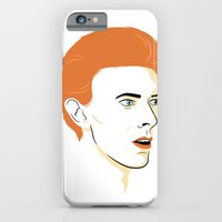 David iPhone 6 Slim Case