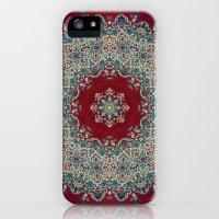 iPhone 5/5s Case featuring Nada Brahma by Elias Zacarias