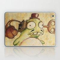 Grammovaglia Laptop & iPad Skin
