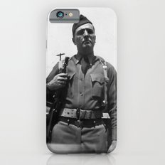 American Soldier iPhone 6 Slim Case