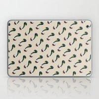 Squag - Pattern Laptop & iPad Skin