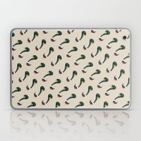 Squag - Pattern Laptop & iPad Skin