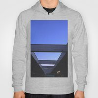 Another View Hoody