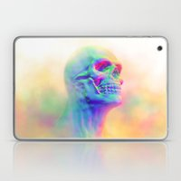 SKULL CANDY Laptop & iPad Skin