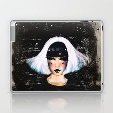 Giedi Laptop & iPad Skin