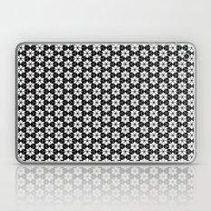 Straya Laptop & iPad Skin