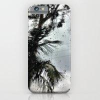 Rain. iPhone 6 Slim Case