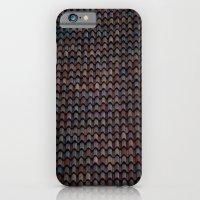 Wannabe Spaniards iPhone 6 Slim Case