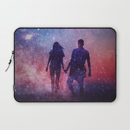 Laptop Sleeve - While it lasts - Seamless