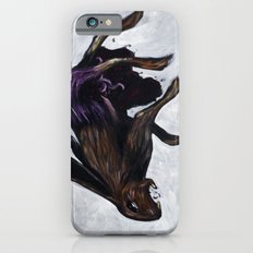 Untitled (dead things 08) iPhone 6 Slim Case