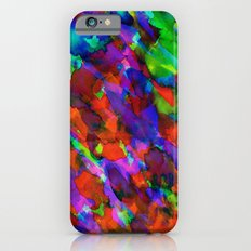 Opal iPhone 6 Slim Case