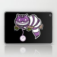 Mad As Can Be Laptop & iPad Skin