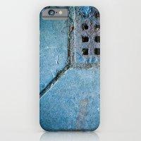 Garaunge iPhone 6 Slim Case