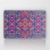 Digital Camo Laptop & iPad Skin