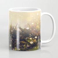 Hidden in the Magic Garden Mug
