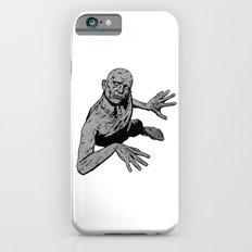 Stone Slim Case iPhone 6s