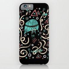 RAD iPhone 6s Slim Case