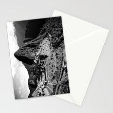 Manchu Picchu Stationery Cards