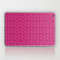Dotz Laptop & iPad Skin