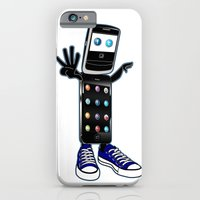 CELLY iPhone 6 Slim Case